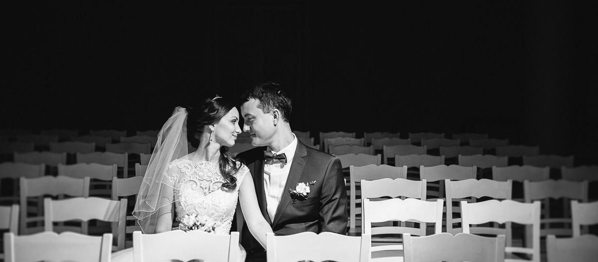 Jelena & Andrej